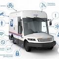 https://www.wapwu.org/WR/SRC/Vehicle1.png